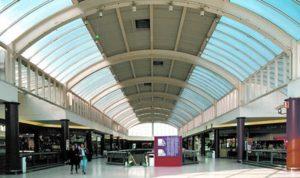 El mantenimiento al techo de multipanel es necesario, es su protección