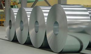 Las características del acero galvanizado lo hacen un material versátil y atractivo