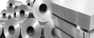 Averigua las características principales del acero que lo hacen inmejorable