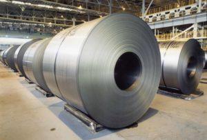 Entérate sobre los usos del acero y sus funcionalidades