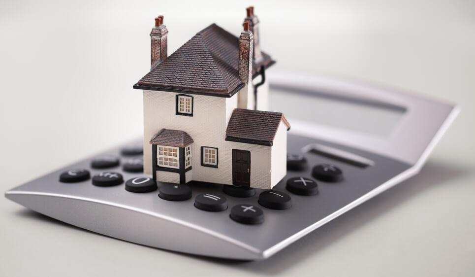 Para optimizar tiempo y dinero, opta por una casa prefabricada